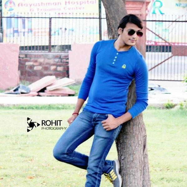 Jatin Punjabi