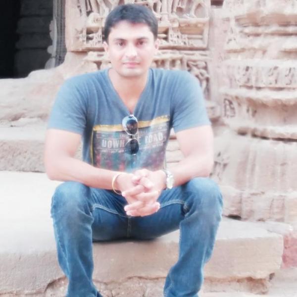 Bhumit