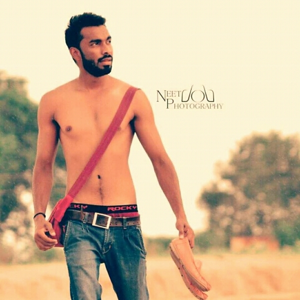 nomy ali
