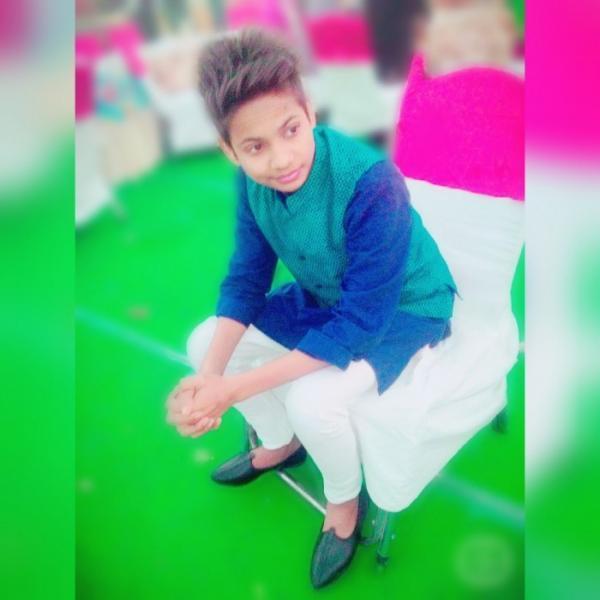 Shashi Bhushan