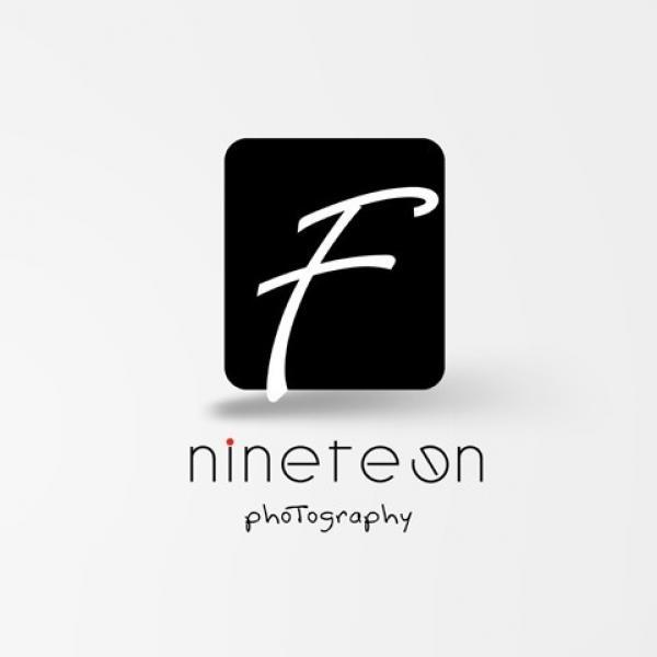 F nineteen photography