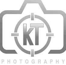 Kanika Thapliyal(KT)