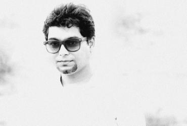 Priyam Dhar