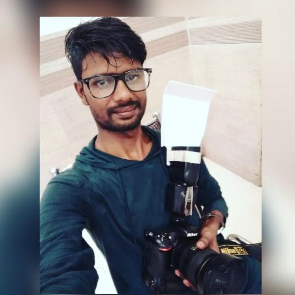 Ashish Rathaur