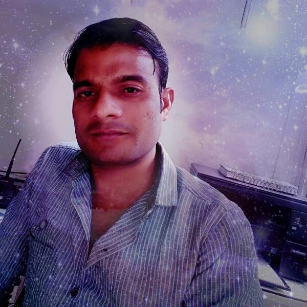 Raj Malviya