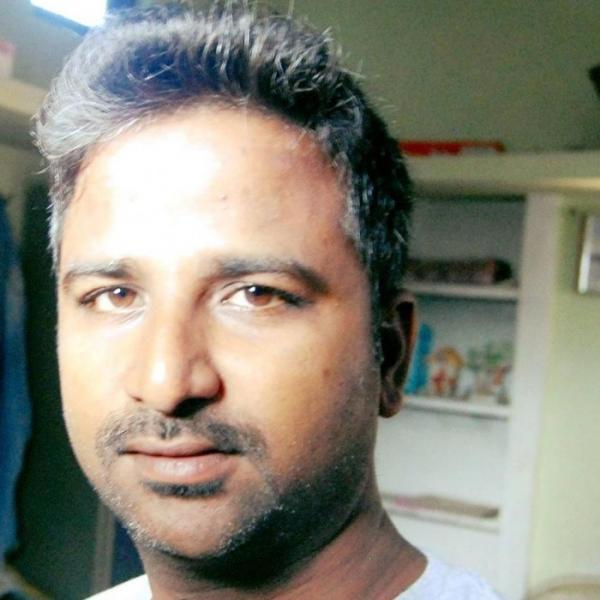 Vijayjaison