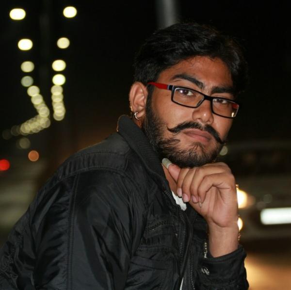 Andani Dharmendra