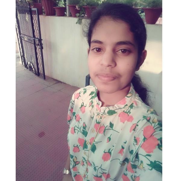 Priyanka choubey