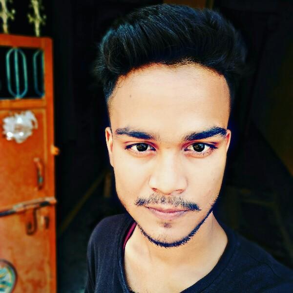 Anuj Majumdar