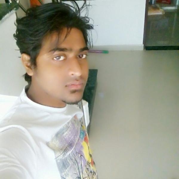 Navneet kaushal