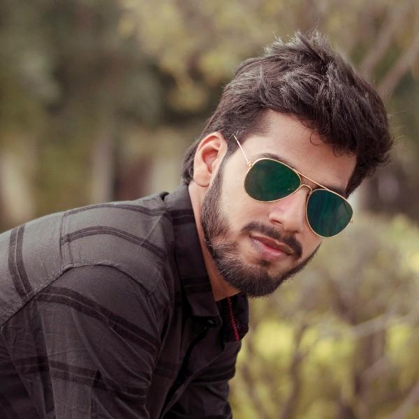 Shashank singh rathore