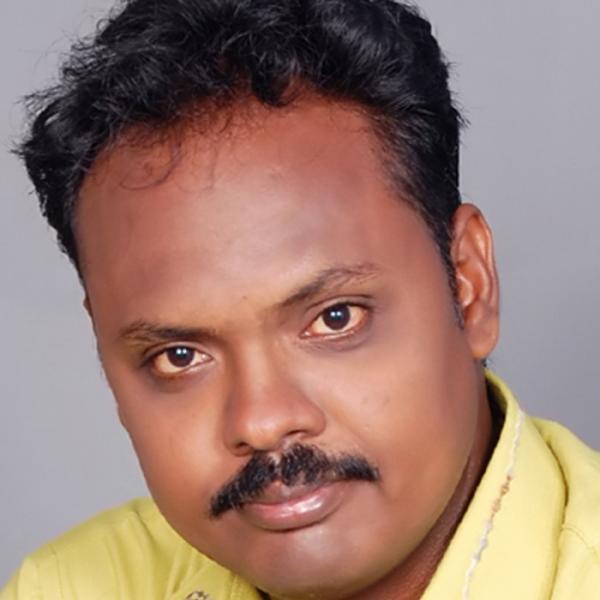 nidadavolu Dhanaraju