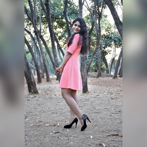 Anuradha sahu
