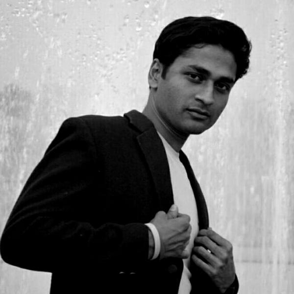 Arun Kumar Nath