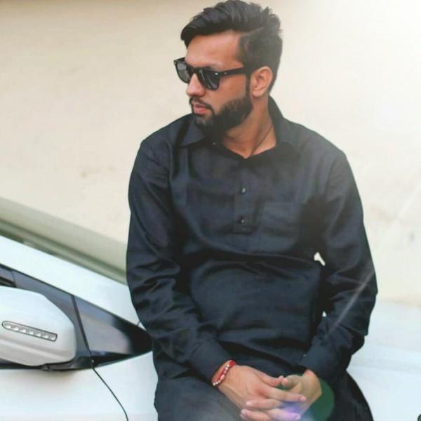 Rahul Kalyan