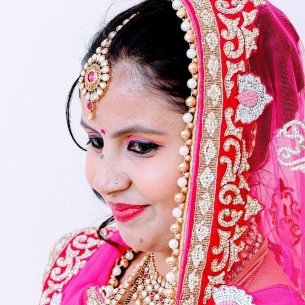 Bhana Singh Gupta