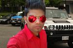 Bhupinder