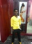 Karthigairajan