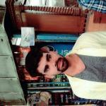 Mitesh