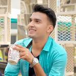 Bishwajit