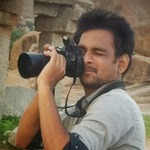 Prathya