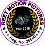 Reet Motion Pictures