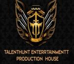 TALENTHUNT ENTERRTAINMENTT PRODUCTION HOUSE