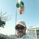 M Rahul