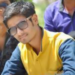 H Patel