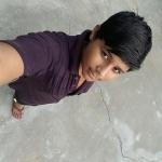 Nitish