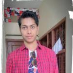 Somprabh