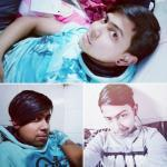 Abhishek