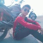 Kapilwadhwani