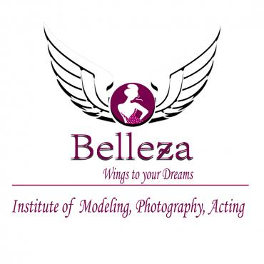 Belleza Institute & Modeling Agency
