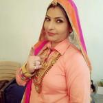 Sangeeta