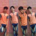 Kartikey