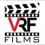 VRF Films