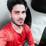 Shahnavaj