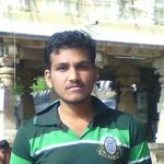 Purandhar