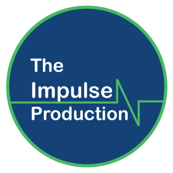 Impulse Production