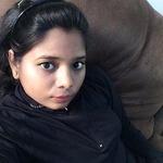 Preethima