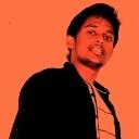Vishnuram