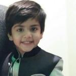 Gauransh