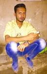 Fayaz