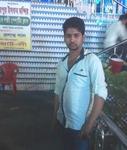 Prasanta