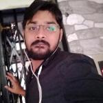 Saikrishna