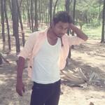 Deepak.s