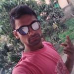 Chhotu