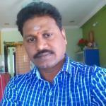 Vijayasimha