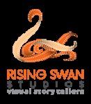 Rising Swan Studios
